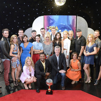 Dancing-with-the-stars-season-19-cast