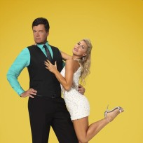 Michael-waltrip-and-emma-slater-dancing-with-the-stars