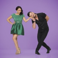 Janel-parrish-and-val-chmerkovskiy-dancing-with-the-stars
