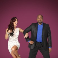 Tavis-smiley-and-sharna-burgess-dancing-with-the-stars