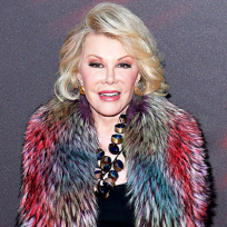 Joan-rivers-picture
