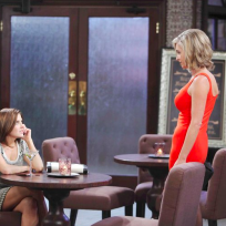 Days of Our Lives Pics for the Week of 9/08/2014