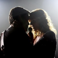 Nashville Season 3 Premiere Photos