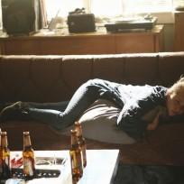 Wallowing - Nashville Season 3 Episode 1