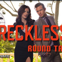 Reckless round table