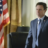 Two-months-scandal-s4e1