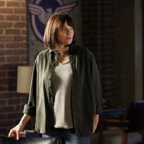 Isabelle Hartley - Agents of S.H.I.E.L.D. Season 2 Episode 1