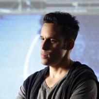 Idaho Awaits Orders - Agents of S.H.I.E.L.D. Season 2 Episode 1