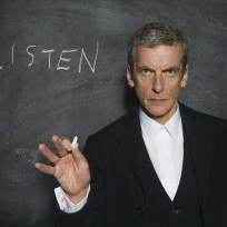 What-does-the-doctor-fear-doctor-who