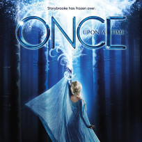 Once-upon-a-time-season-4-poster