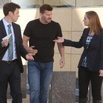 Booth-brennan-and-sweets-decide-how-to-move-forward-bones-season