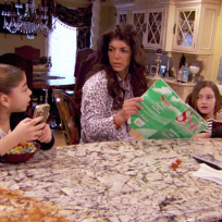 Teresa-g-the-real-housewives-of-new-jersey-s6e9