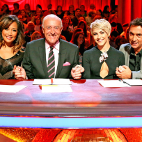 Four-dancing-with-the-stars-judges-s19e1