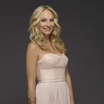 Candice accola promo image the vampire diaries
