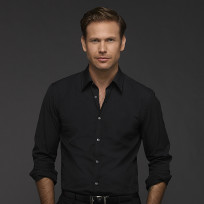 Matt-davis-promo-image-the-vampire-diaries