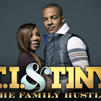 Ti-and-tiny-the-family-hustle-photo