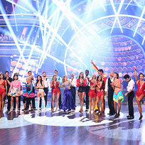 Dancing-with-the-stars-season-19-peeps