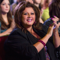 Happy abby lee miller abbys studio rescue