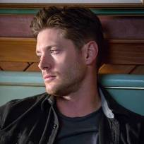 Smokin' Hot - Supernatural Season 10 Episode 1
