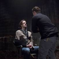 Negotiating - Supernatural Season 10 Episode 1