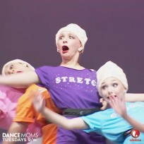 Weird-on-dance-moms