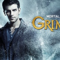 Grimm poster pic
