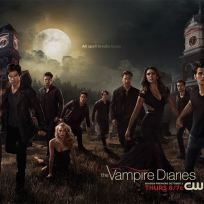 The-vampire-diaries-season-6-poster