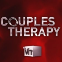 Couples-therapy-banner
