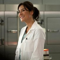 Shot-of-alicia-coppola