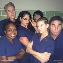 Greys-anatomy-set-shot