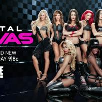 Total-divas-season-3-cast-photo