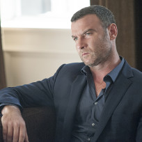Planning-for-prison-ray-donovan