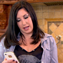 Jacquline-returns-the-real-housewives-of-new-jersey-s6e10