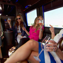 The-real-housewives-of-boca-raton-the-real-housewives-of-new-jer