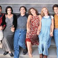 Friends-cast-photo