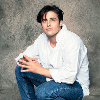 Matt-leblanc-promo-pic-friends