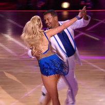 Carlton-dancing