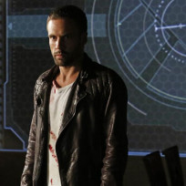 Will-hunter-stay-on-agents-of-shield-season-2-episode-2