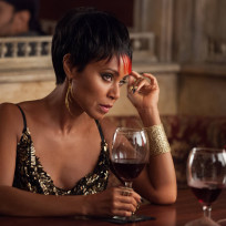 Fish-mooney-photo-gotham-s1e2