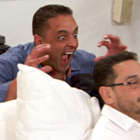 When-jim-turns-the-real-housewives-of-new-jersey-s6e11