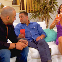 Drinking-gin-the-real-housewives-of-new-jersey-s6e11