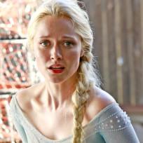 Elsa-on-ouat