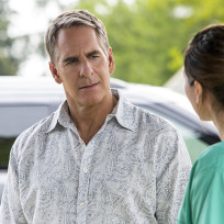 Stopping-the-plague-ncis-new-orleans-s1e2
