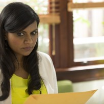 Mindys tax issues the mindy project s3e3