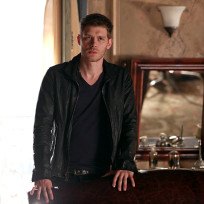 Klaus picture the originals
