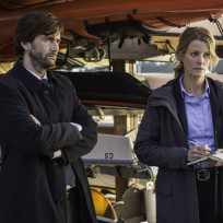 Hunting-for-a-killer-gracepoint-season-1-episode-1