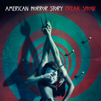 Knife-girl-poster-american-horror-story