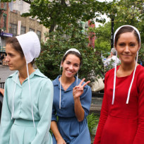In-nyc-breaking-amish