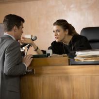 Tough-as-nails-bad-judge