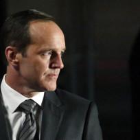 Making Tough Calls - Agents of S.H.I.E.L.D. Season 2 Episode 3
